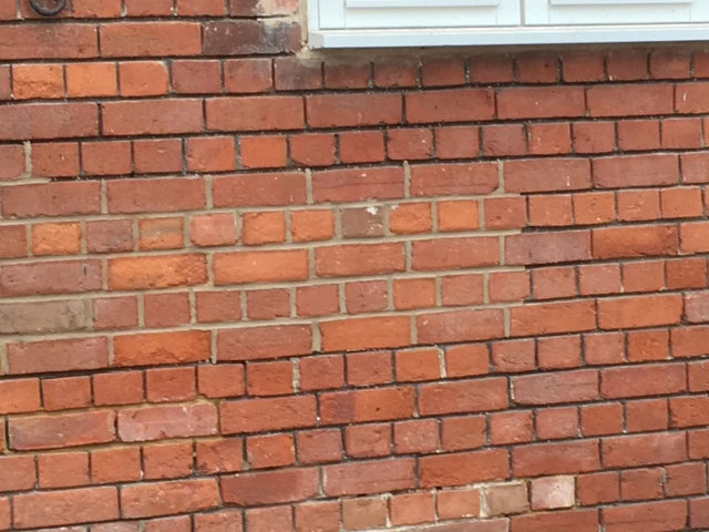 Repointing Company Cambridge