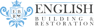 English Building & Restoration
